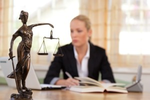 Finding a Good San Jose DUI Lawyer