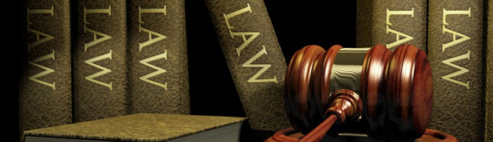 cropped-law-2