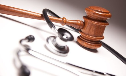 Another Study Concludes  Medical Malpractice Lawsuits do not Raise Healthcare Costs